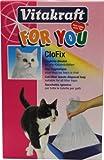 VITAKRAFT CloFix Beutel für Katzentoilette - 15 Beutel