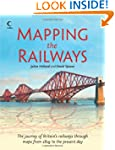 Mapping The Railways: The journey of...