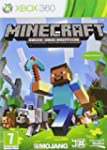 Minecraft - �dition Xbox 360