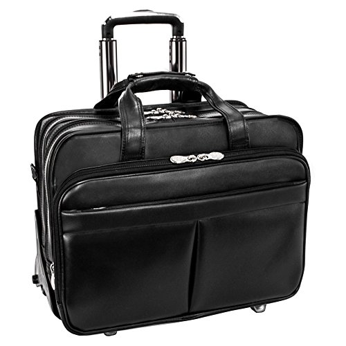 McKlein-USA-Roosevelt-Leather-Detachable-Wheeled-17-Laptop-Case