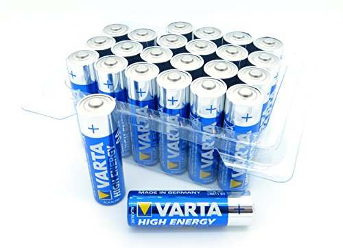 varta-4906-24x-high-energy-mignon-aa-batterie-alkaline-mn1500-sonderpack-lr6