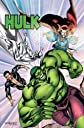 Marvel Adventures Incredible Hulk Vol. 2: Defenders