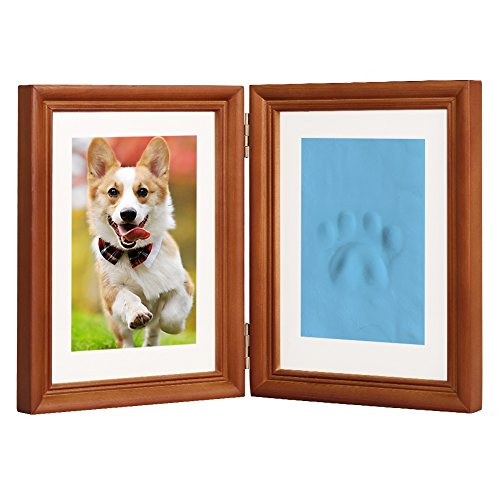 pawprints-memorial-picture-frame-pet-puppy-dog-kitty-cat-desk-frame-hanging-photo-frames-double-pict