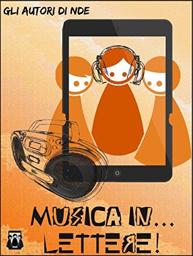 Musica in Lettere PDF