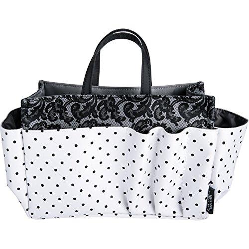orval-beauty-case-bianco-nero-e-bianco
