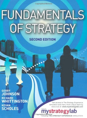 fundamentals-of-strategy-with-mystrategylab-and-the-strategy-experience-simulation