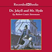 Dr. Jekyll and Mr. Hyde | [Robert Louis Stevenson]