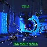 Too Many Notes