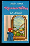 Rainbow Valley (0771063857) by L.M. Montgomery