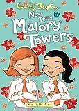 New Term at Malory Towers (Malory Towers (Pamela Cox) Book 7)