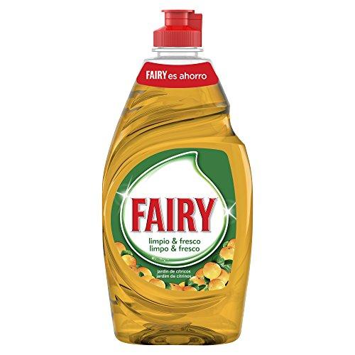 fairy-limpio-fresco-jardin-de-citricos-lavavajillas-a-mano-383-ml-pack-de-5