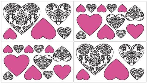 Medela Breastpump Accessories front-1015986