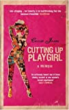 Cutting Up Playgirl