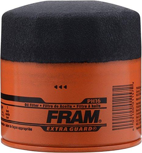 fram-ph16-extra-guard-passenger-car-spin-on-oil-filter