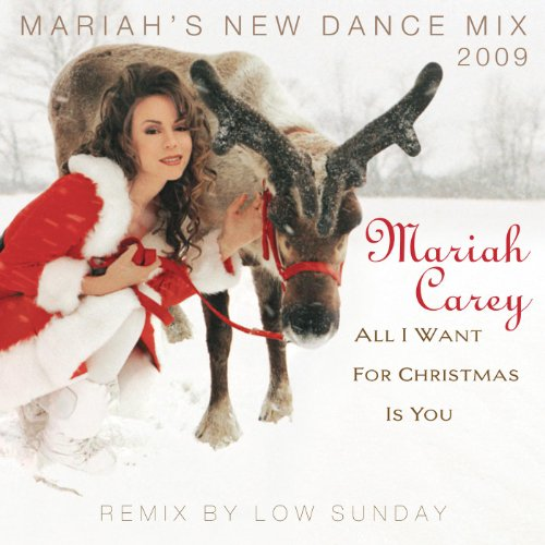 all-i-want-for-christmas-is-you-mariahs-new-dance-mix-edit-2009