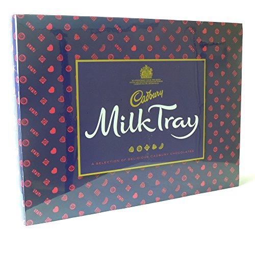 cadbury-milk-tray-530g