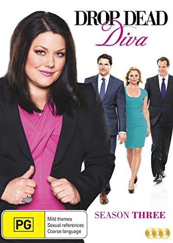 drop-dead-diva-season-3