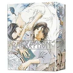 ���[�[�t�H�� Blu-ray BOX