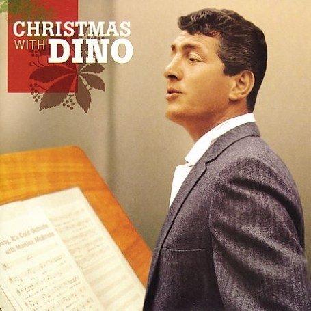 DEAN MARTIN - The Absolute Best Christmas Album In The World, Ever [disc 2] - Zortam Music