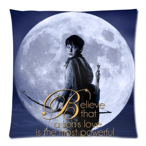 pillow-case-cushion-cover-1818-inch-two-side-printing-zippered-pillowcase-once-upon-a-time-season-3-