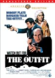 Outfit [DVD] [1973] [Region 1] [US Import] [NTSC]