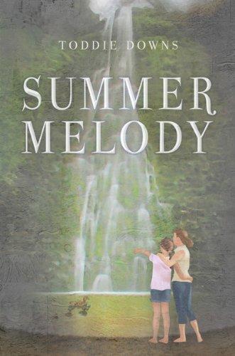 Summer Melody