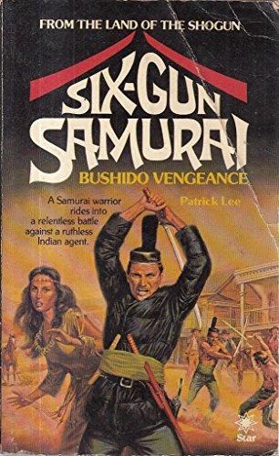 Six-Gun Samurai Bushido Vengeance (Six Gun Samurai compare prices)