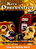 img - for Keen Observation (Generations Book 1) book / textbook / text book