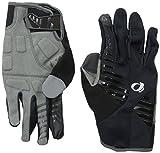 Pearl Izumi - Ride Mens Cyclone Gel Glove, Black, Large