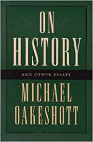 essay history other