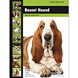 About Pets Basset Hound (Dog Breed Expert Series)