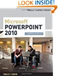 Microsoft� PowerPoint� 2010: Comprehe...