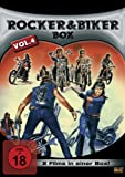 Rocker & Biker Box Vol. 4