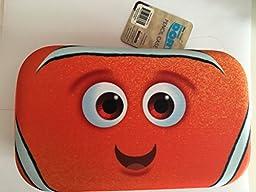 Finding Dory Nemo Pencil Case