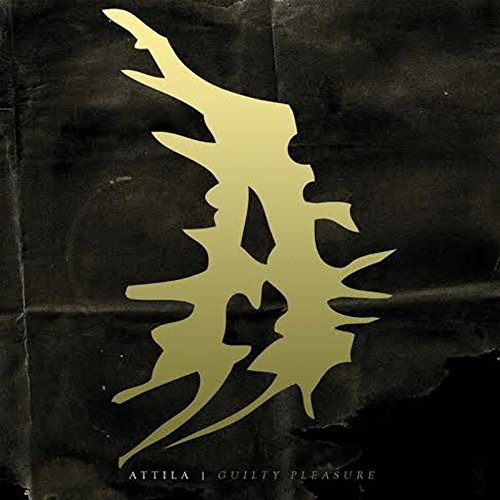 Attila-Guilty Pleasure-2014-KzT Download