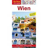 Wien: Mit großem Stadtplan / Top 10 / Stadttour / Erleben & Genießen