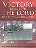 img - for Victory Rests with the Lord: Victory Rests with the Lord book / textbook / text book