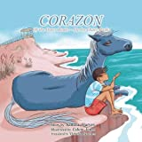 img - for Corazon of the Outer Banks book / textbook / text book