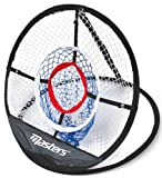 Masters Pop-Up Chipping Target Net