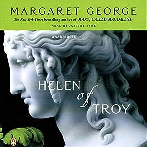 Helen of Troy Audiobook