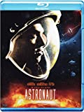 Image de astronaut - the last push (blu-ray)