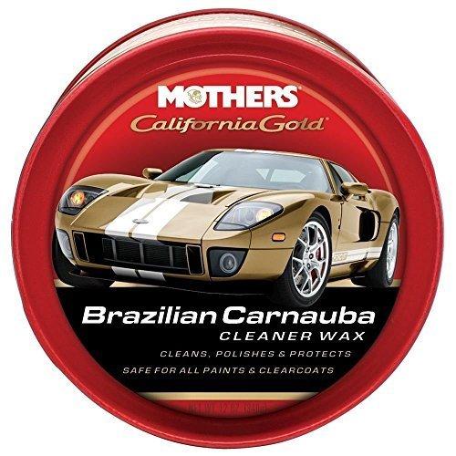 freshgadgetz-limpiador-de-pasta-de-cera-carnauba-original-oro-california-de-12oz