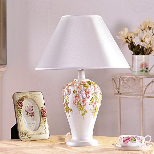dormitorio-estilo-euro-cabecero-de-estilo-coreano-verano-boda-regalo-lamparas-de-atenuacion-blanco-p