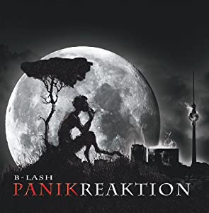 Panikreaktion