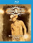 Aldean;Jason 2009 Wide Open Li [Blu-ray]