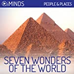 Seven Wonders of the World: People & Places |  iMinds