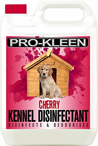 5l-of-pro-kleen-high-concentration-2-in-1-kennel-cleaner-disinfectant-deodoriser-cherry-fragrance-us
