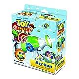 echange, troc Ray gun pour Toy Story mania