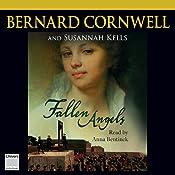 Fallen Angels   [Bernard Cornwell]