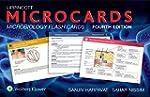 Lippincott Microcards: Microbiology F...
